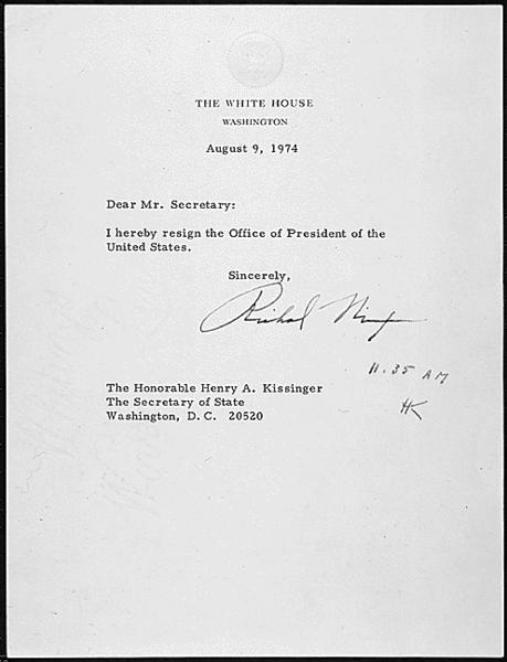 459px-richard_nixon_letter_of_resignation_1974.png